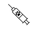 FM Small Animal Care Guide - Routine-Vaccinations