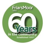 Friars Moor support Shaftesbury School Careers Fair
