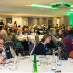 Another successful Dairy Sheep & Goat Conference