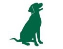 FM Small Animal Care Guide - Kennel Cough