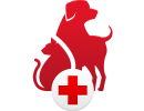 FM Small Animal Care Guide - First Aid