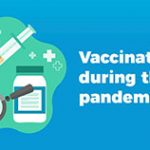 Vaccinations & Neutering at Blandford, Shaftesbury Branches - May 14, 2020
