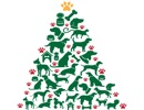 FM Small Animal Care Guide - Christmas