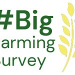 Take 15 minutes to complete the Big Farming Survey (100 words)